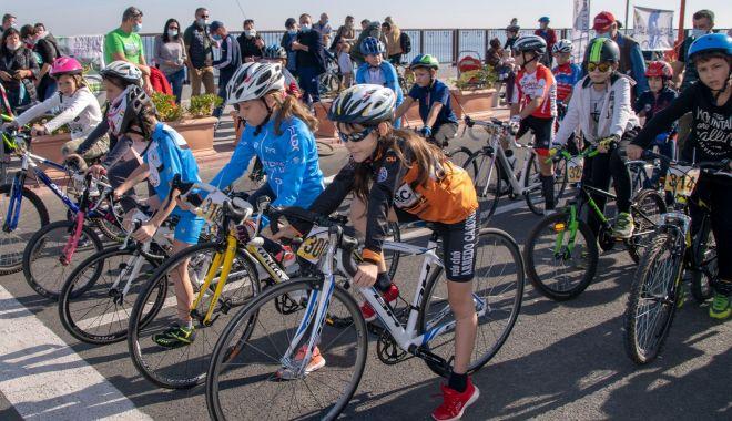 Primăvara pe şa! Cupa Mării Negre la ciclism, ediţia a 10-a - primavara-1620132737.jpg
