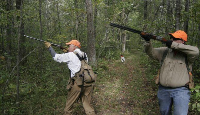 Primul ajutor la vânătoare - primulajutor-1570690768.jpg