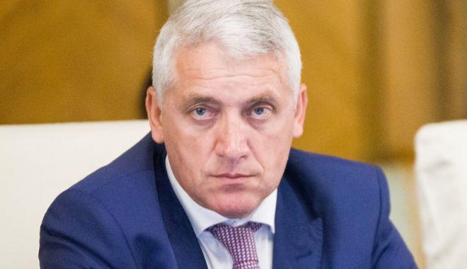 Pro România, candidat propriu la alegerile prezidențiale - pro-1563295690.jpg