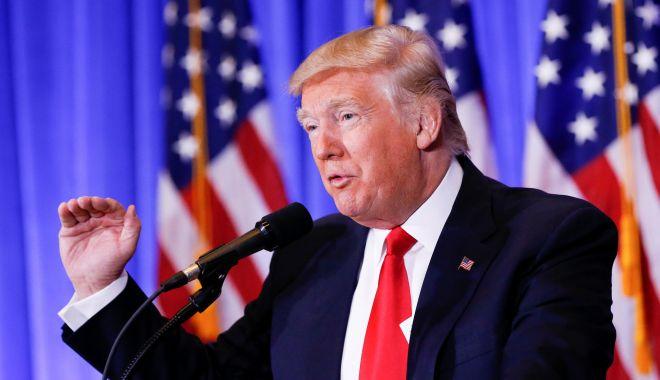 Procedura de destituire a președintelui SUA. Trump denunță o lovitură de stat! - procedura-1570046469.jpg