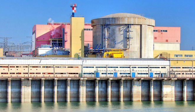 Producția și exportul de electricitate au crescut - productiasiexportuldeelectricita-1586782282.jpg