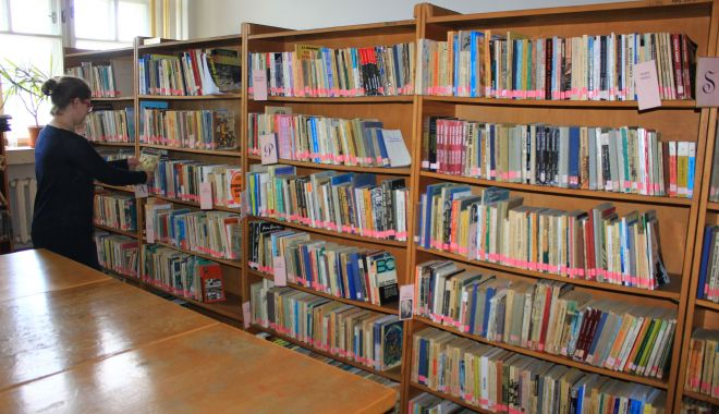 Biblioteca Județeană și-a schimbat programul - programbiblioteca-1593793176.jpg