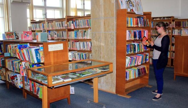 Program modificat la Biblioteca Județeană - programmodificat-1483978756.jpg