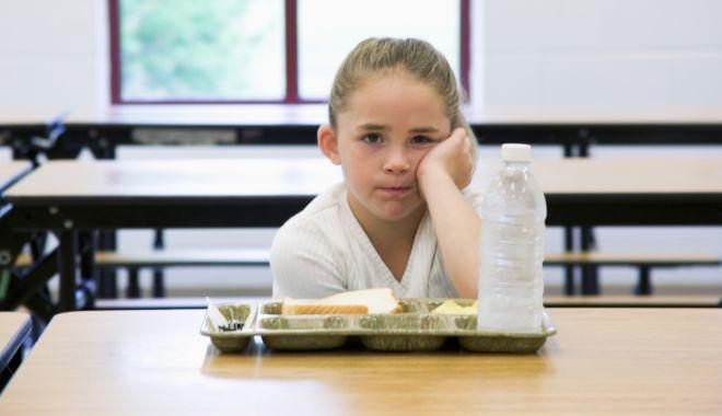 """Programul """"Şcoală după şcoală"""", extins. Elevii vor primi şi o masă caldă - programulscoala-1618504051.jpg"""