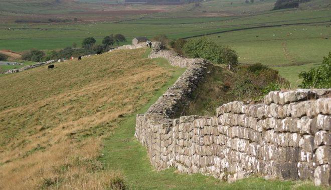 Fortificaţiile romane vor fi mai bine puse în evidenţă pe viitor - proiectsursadesteptiro-1600951265.jpg