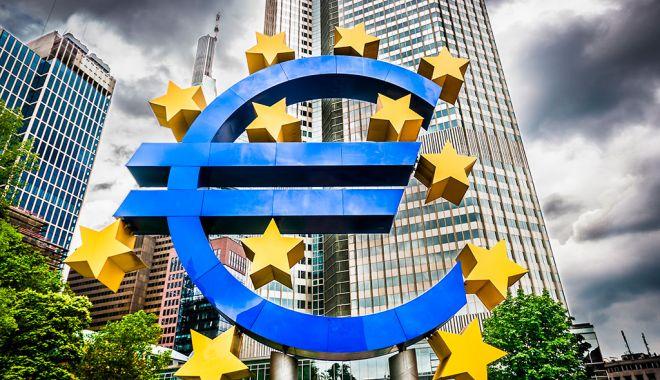 Proiectul care va relansa Uniunea Europeană - proiectulcarevarelansauniuneaeur-1613068273.jpg