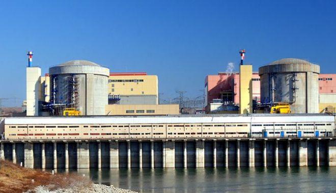 Promovare internațională pentru șeful Nuclearelectrica - promovareinternationala-1573042908.jpg