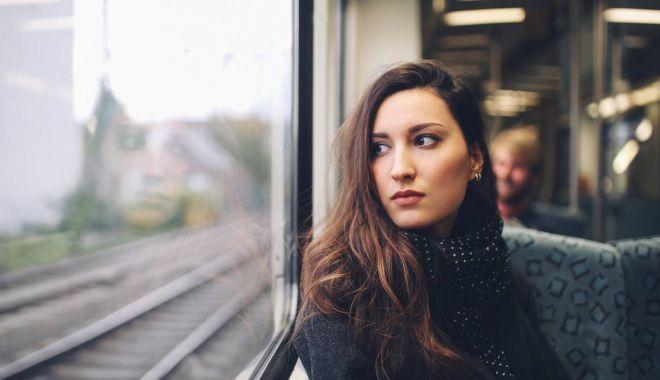 Propunere indecentă în tren - propunereindecenta-1634220413.jpg