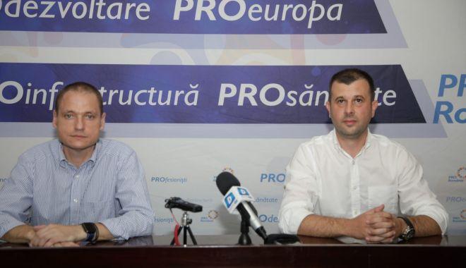 Candidații Pro România Constanța, proiect pentru modernizarea Zonei Far - prorom-1598638415.jpg