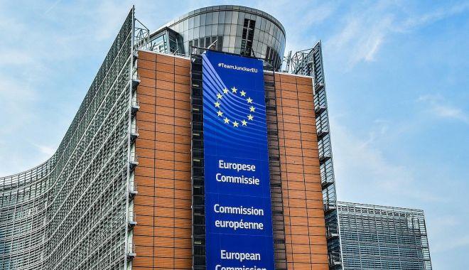 Protejarea și facilitarea investițiilor europene - protejareasifacilitareainvestiti-1590592846.jpg