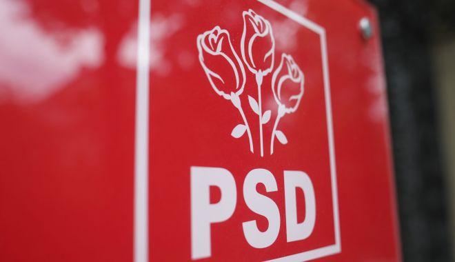 PSD: Coaliția de guvernare să demisioneze în septembrie dacă nu sunt vaccinați 10 milioane de români - psd1scaled-1611065981.jpg