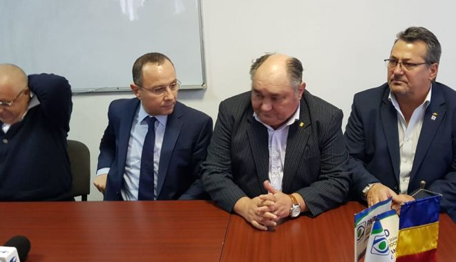 Foto: PNȚCD s-a aliat cu PSD și o susține pe Viorica Dăncilă la prezidențiale