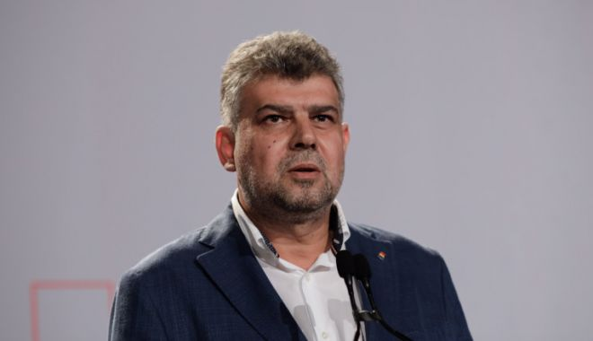 """PSD: """"Singura soluție este întoarcerea la popor prin alegeri anticipate"""" - psdanticipate-1618411141.jpg"""