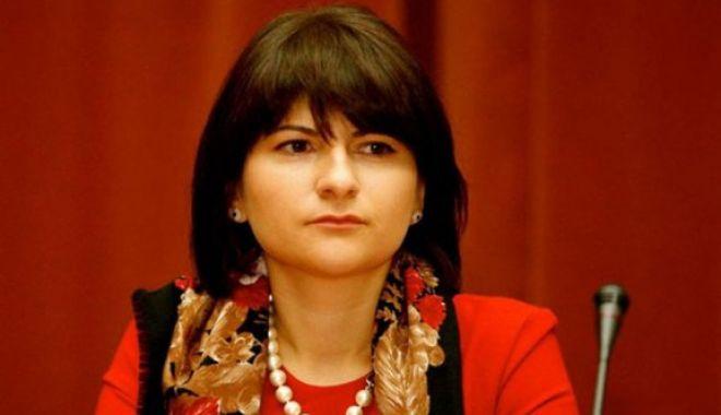 """Deputatul Cristina Dumitrache: """"Pacienţii asiguraţi vor beneficia gratuit de investigaţii de screening"""" - psdcristinadumitrache-1603904873.jpg"""