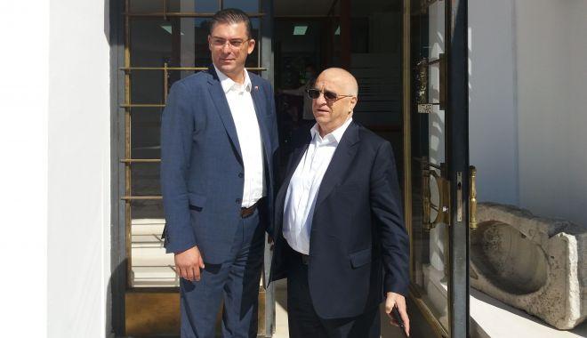 S-a făcut liniște la PSD Constanța! Felix Stroe deschide lista la Senat, Țuțuianu la Camera Deputaților - psdlisteparlamentarertf-1603358449.jpg
