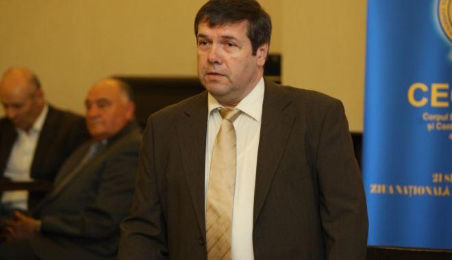 Senatorul Ștefan Mihu solicită măsuri urgente privind susținerea IMM-urilor - psdsenatorulstefanmihu-1586789429.jpg