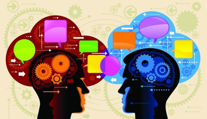 Cum te ajută psihologul și de ce ar trebui să apelezi la unul - psihologbanner-1627378049.jpg