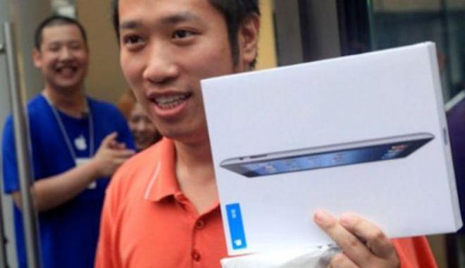 Calvarul prin care trece acum adolescentul care și-a vândut un rinichi ca să își cumpere iPhone - ptgwmczoyxnopta0owvizmexmzy3zge1-1549288453.jpg