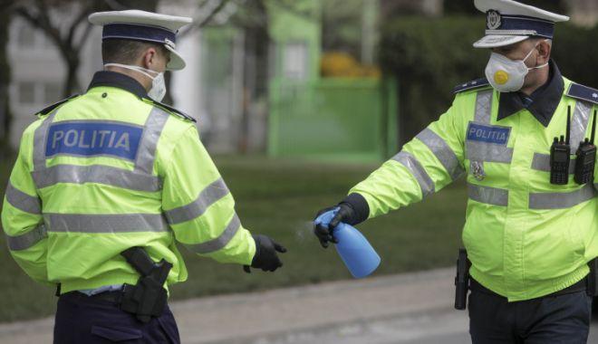 Poliția intensifică verificarea modului în care se respectă măsurile sanitare impuse de pandemie - ptgxzwu3njezotkymjgzogy0yzezmjdm-1601727885.jpg