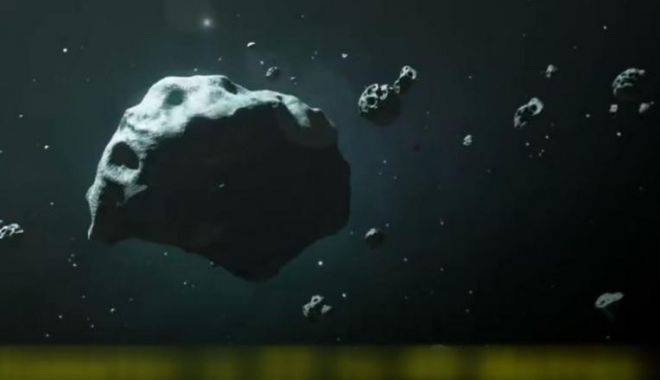 Avertisment de la NASA. Un asteroid masiv va trece pe lângă Pământ - ptq0mczoyxnopwrlyzjlodq2m2ixyzi1-1563361525.jpg