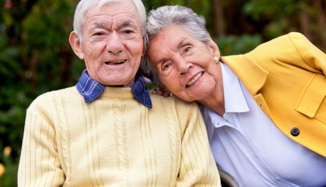 Vă pregătiți să ieșiți la pensie? Cum se calculează punctajul - punctaj2-1569871296.jpg