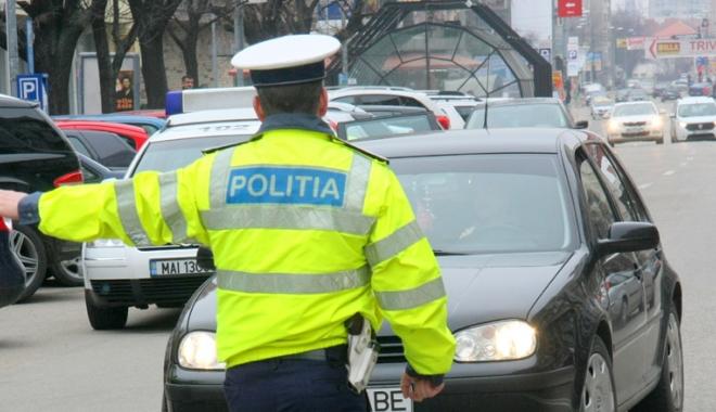 Foto: Guvernul a decis! Ce trebuie să știe șoferii care vor fi prinși pe picior greșit, de anul viitor