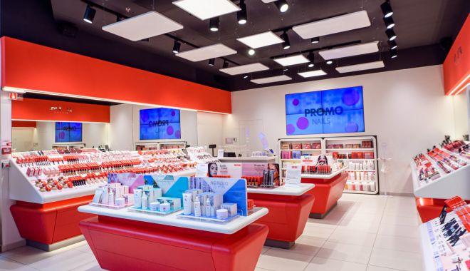 Cador Home, My Geisha și cafeneaua Filicori Zecchini, printre noile spații inaugurate în City Park Mall în luna mai - pupa-1620710313.jpg