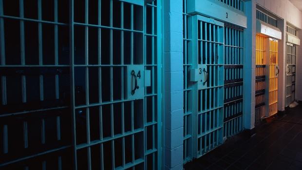 Românul condamnat în Marea Britanie, la închisoare pe viață pentru viol, găsit MORT în CELULĂ - puscarie23755800-1574069816.jpg