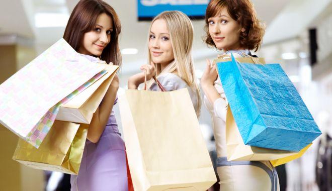 Puterea de cumpărare a salariilor românilor s-a dublat în 30 de ani - putereadecumparare-1623418219.jpg