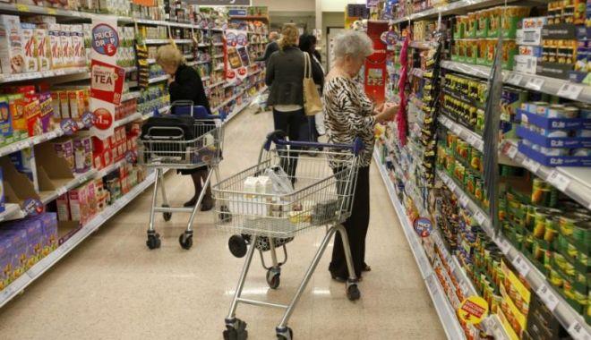 Puterea de cumpărare a salariilor s-a dublat în 30 de ani - putereadecumparareasalariilor-1568028362.jpg