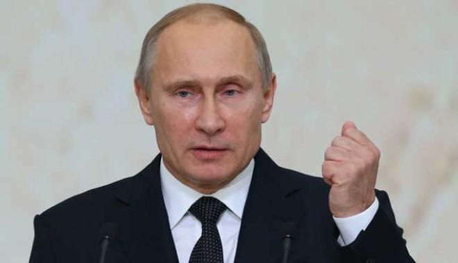 Rusia și China nu au ajuns la un acord în domeniul livrărilor de gaze - putin-1400601842.jpg