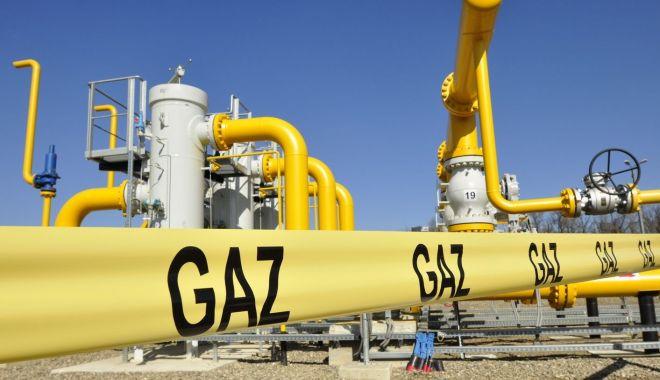 Putin afirmă că există riscuri ca tranzitul de gaz spre Europa prin Ucraina să se întrerupă - putin-1573855282.jpg