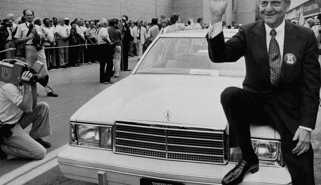 Doliu în lumea iubitorilor de mașini! A murit o legendă a lumii - qer3x6e5gii6tbowkiixgp4sy4-1562231564.jpg