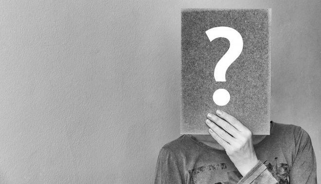 Cum alegeți furnizorul de găzduire VPS? 5 factori esențiali - question2736480960720-1604063714.jpg
