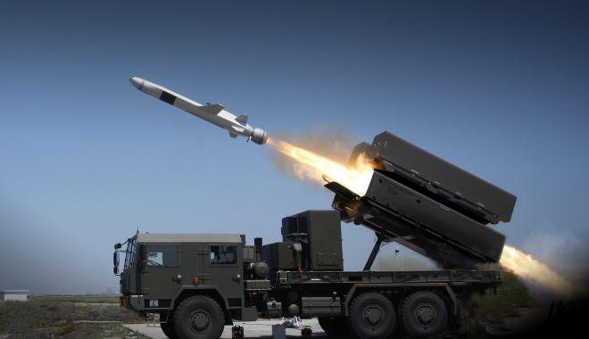 Departamentul de Stat al SUA a aprobat vânzarea către România de rachete antinavă - racheteantinavaraytheonscaled-1602934531.jpg