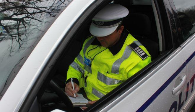 Foto: Alți șoferi cu dosare penale! Cum au fost prinși de oamenii legii