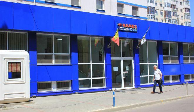 RADET Constanța a început distribuirea facturilor fiscale către asociațiile de proprietari - radet2-1625556921.jpg