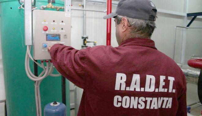 Începe citirea contoarelor de energie termică - radetlocal-1624345389.jpg