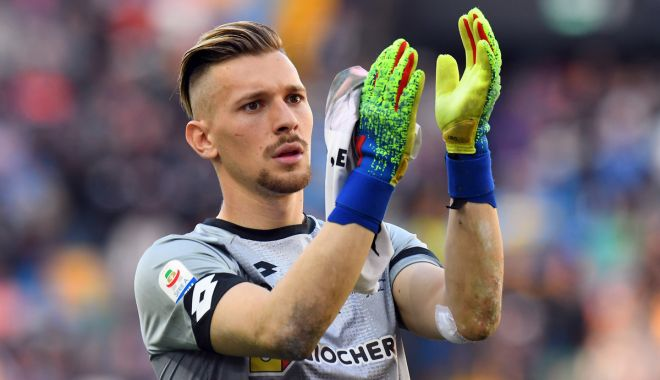 Ionuț Radu va reveni la Inter în vara anului viitor - radu-1575713550.jpg