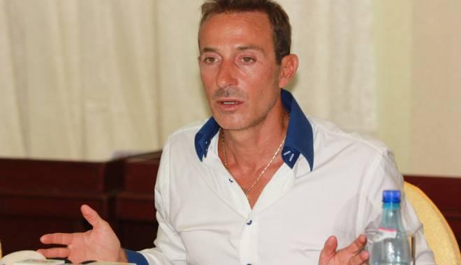 ANI a verificat averea lui Radu Mazăre. Ce au descoperit inspectorii - radumazare1377881822142650317214-1435065375.jpg