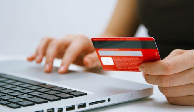 Foto: RAEDPP Constanța recomandă chiriașilor plata prin transfer bancar