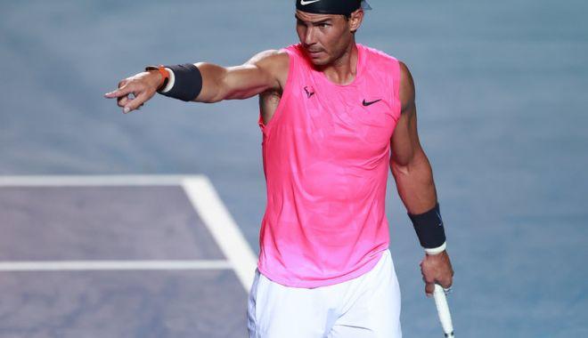 Rafael Nadal, forfait pentru turneul de la Acapulco - rafa-1614414739.jpg