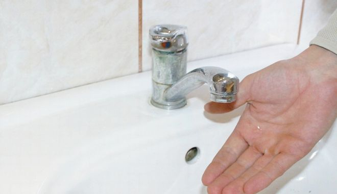 Atenție, se oprește apa în zona de nord a localității Cernavodă, pentru lucrări ENEL! - raja-1550511137.jpg