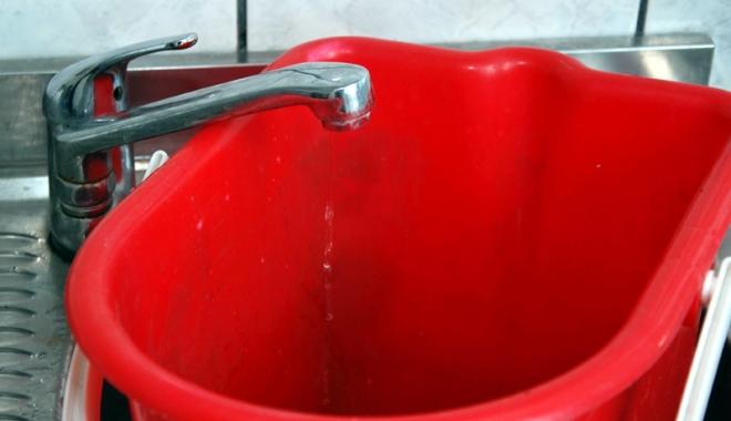 12 ore fără apă rece la Eforie! - rajaapa-1495038406.jpg