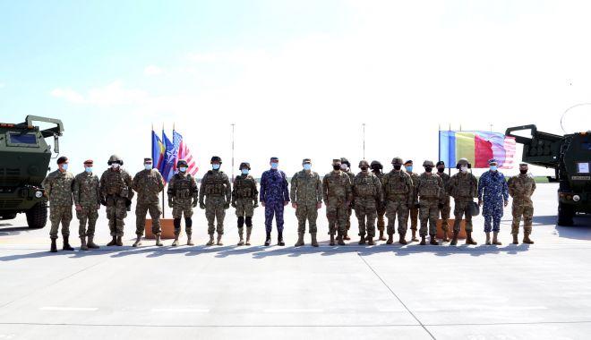 Exercițiul Rapid Falcon II a reunit, din nou, militarii români și americani - rapidfalcon1-1618237864.jpg