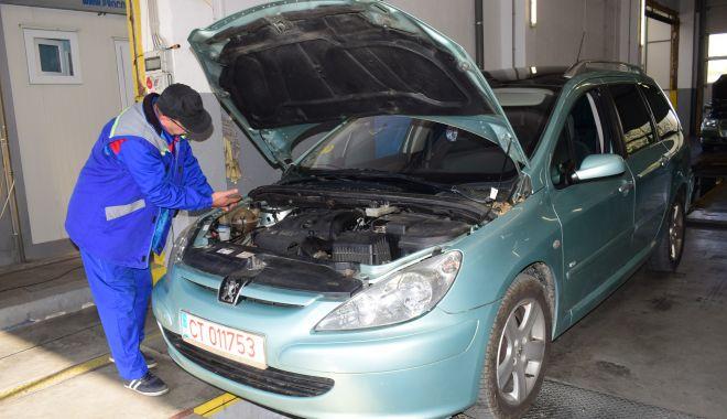 Noutate la RAR: puteți afla istoricul de daune al mașinii pe care vreți să o cumpărați! - raristoricdaune-1588686108.jpg