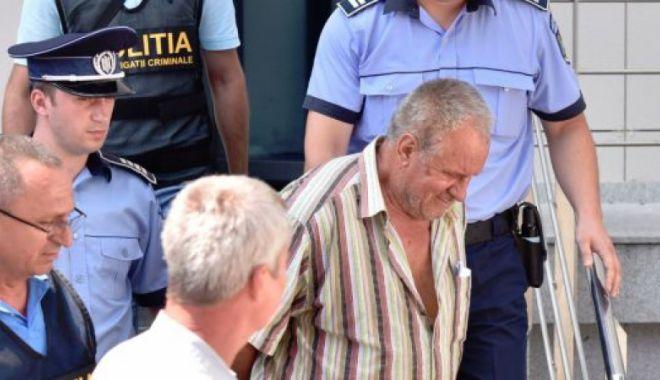 Foto: DIICOT, cele mai noi informații din ancheta ce vizează cazul Caracal