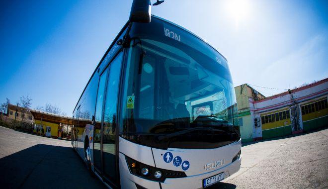 RATC. Sondaj de opinie în rândul călătorilor privind traseele autobuzelor - ratc-1554471997.jpg