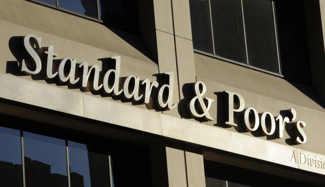Ratingul României pe piețele internaționale se îmbunătățește - ratingulromanieipepieteleinterna-1618745494.jpg