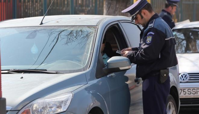 Polițiștii au ieșit în stradă. Iată ce au făcut - raz1365159073-1367911074.jpg